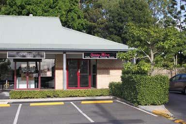 Castle Hill Village, A/264 Dohles Rocks Road Murrumba Downs QLD 4503 - Image 3