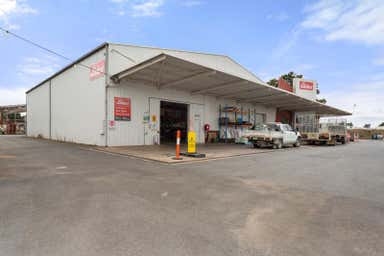 80 George Street Scottsdale TAS 7260 - Image 3