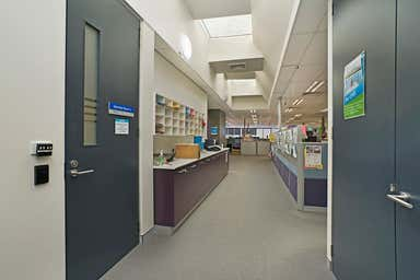 29 Port Stephens Street Raymond Terrace NSW 2324 - Image 2