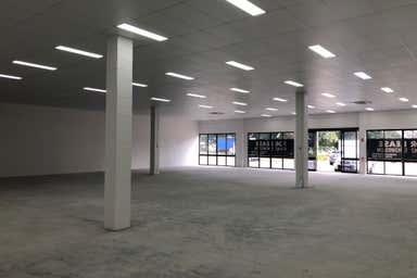 53-57 Upton Street Bundall QLD 4217 - Image 3