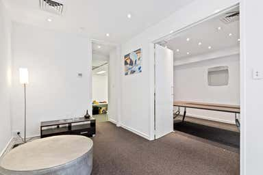 4/9 Victoria Avenue Perth WA 6000 - Image 4