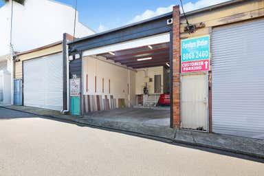 76 Parramatta Road Stanmore NSW 2048 - Image 3