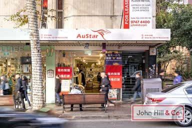 Shop 2A/134 Burwood Road Burwood NSW 2134 - Image 3