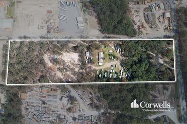 109 Sandy Creek Road Yatala QLD 4207 - Image 3