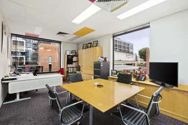 88 Market Street South Melbourne VIC 3205 - Image 4