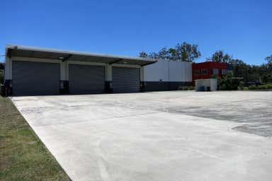 130 Sandstone Place Parkinson QLD 4115 - Image 4