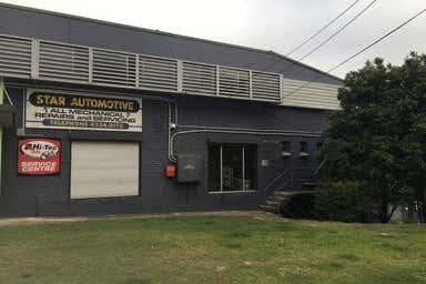 Unit 4, 3 Koala Crescent West Gosford NSW 2250 - Image 3