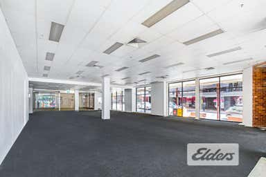 McWhirters, 247 Wickham Street Fortitude Valley QLD 4006 - Image 4