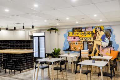 104 Mount Street North Sydney NSW 2060 - Image 4