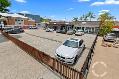 ALBION STORES, 337 Sandgate Road Albion QLD 4010 - Image 3