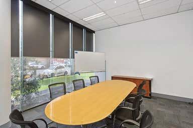 67-69 Buckhurst Street South Melbourne VIC 3205 - Image 4