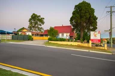 238 Pickering Street Gaythorne QLD 4051 - Image 4