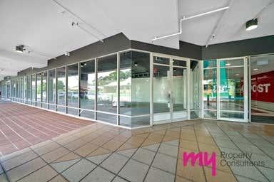 Narellan Town Centre, 326 Camden Valley Way Narellan NSW 2567 - Image 4