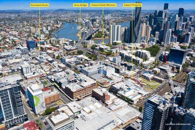 198 Wickham Street Fortitude Valley QLD 4006 - Image 2
