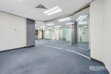 4/183 Wakefield Street Adelaide SA 5000 - Image 4