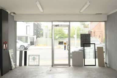 334 Bell Street Coburg VIC 3058 - Image 3