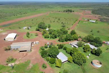 Forrest Hills Station, NT Perpetual Pastoral Lease 1190, Carpentaria Highway Daly Waters NT 0852 - Image 4