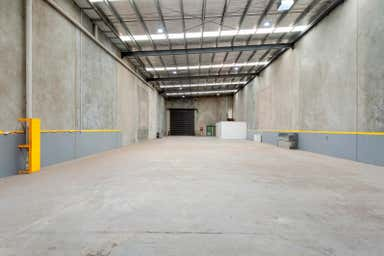 26 Production Drive Campbellfield VIC 3061 - Image 4