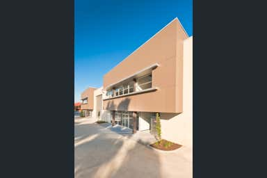 119 Hayward Avenue Torrensville SA 5031 - Image 3