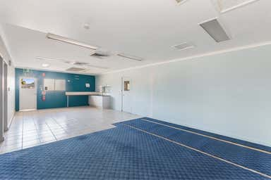 387-399 Bayswater Road Garbutt QLD 4814 - Image 4