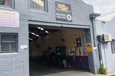 603-605 Parramatta Road Leichhardt NSW 2040 - Image 4