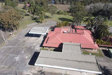 2171 Macleay Valley Way Clybucca NSW 2440 - Image 3