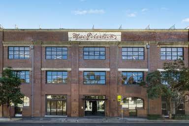 Level 1, 1 Dangar Street Chippendale NSW 2008 - Image 3