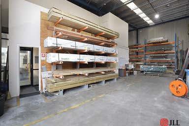Units 14 & 15, 43 Sterling Road Minchinbury NSW 2770 - Image 4