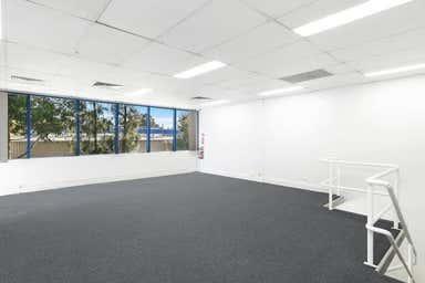 Unit  30, 8 Victoria Avenue Castle Hill NSW 2154 - Image 4
