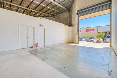 2/1318 Boundary Road Wacol QLD 4076 - Image 3