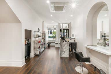 233 Union Road Ascot Vale VIC 3032 - Image 3