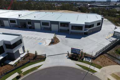 1 - 41, 8 Distribution Court Arundel QLD 4214 - Image 2