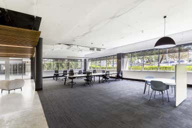 6A Figtree Drive Sydney Olympic Park NSW 2127 - Image 4