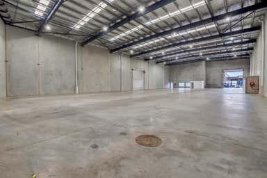 24-32 Raymond Avenue Matraville NSW 2036 - Image 2