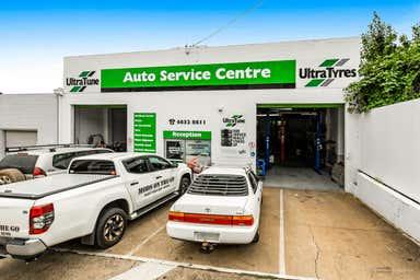 8 & 10 Hill Street Toowoomba City QLD 4350 - Image 3