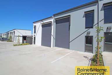 35/344 Bilsen Road Geebung QLD 4034 - Image 3