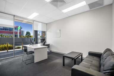 9&10, 34 Campbell Street Bowen Hills QLD 4006 - Image 4