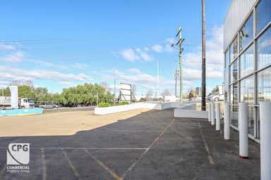 Unit 1, 405 Newbridge Road Moorebank NSW 2170 - Image 3