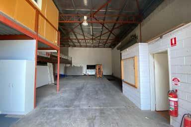 10 Chapel Street Norwood SA 5067 - Image 3