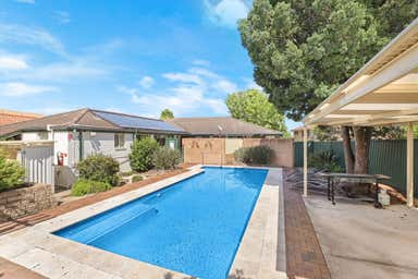 15 Hill Road & 1 View Street West Pennant Hills NSW 2125 - Image 3