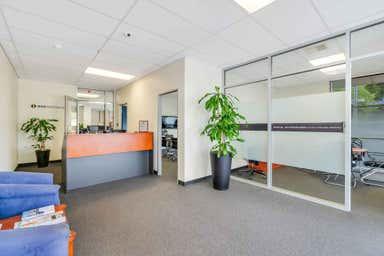 Shop 5 & 6/127 Hutt Street Adelaide SA 5000 - Image 4