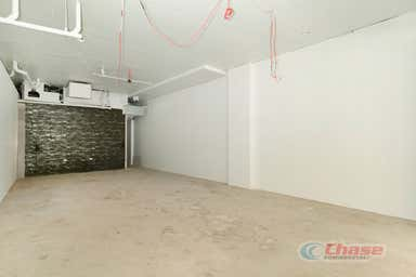 17/1000 Ann Street Fortitude Valley QLD 4006 - Image 4