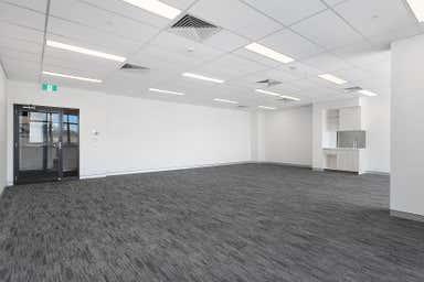 Esplanade, Suite  C409, 11-13 Solent Circuit Norwest NSW 2153 - Image 4