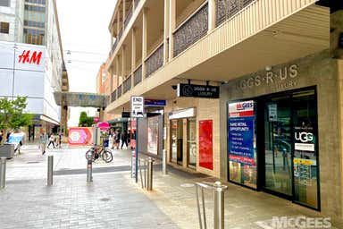 2A/44 Gawler Place Adelaide SA 5000 - Image 3
