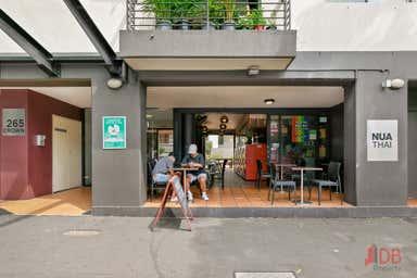 Shop 3, 265 Crown Street Surry Hills NSW 2010 - Image 3
