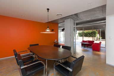 Studio 11, 25 Harvey Street Pyrmont NSW 2009 - Image 3