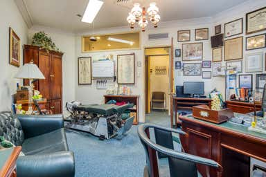 8/66 Station Road Indooroopilly QLD 4068 - Image 4