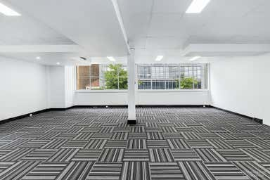 Suites 1.01 & 1.02, 28 Chandos Street St Leonards NSW 2065 - Image 3