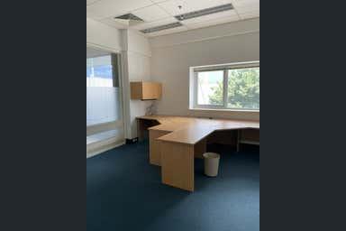 Level 1, 131 Monaro Street Queanbeyan NSW 2620 - Image 3