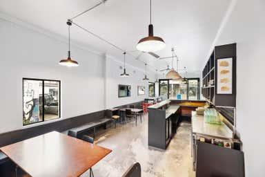420 King Street Newtown NSW 2042 - Image 3